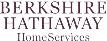 BERKSHIRE HATHAWAY HOMESERVICES WEST REALTY, BROKERAGE*